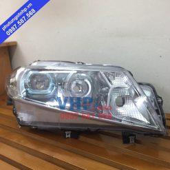 Đèn pha phải Suzuki Vitara 16-35120-54p50-000