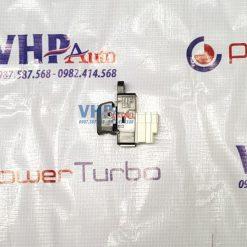 Công tắc nâng kính đơn Vitara 2016 - 3799568L00000