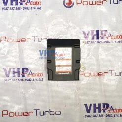 Hộp điều khiển túi khí Vitara 2016