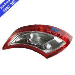 Đèn hậu trái Suzuki Swift 14