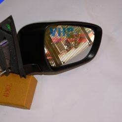 Gương phải có đèn Suzuki Ciaz