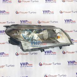 Đèn pha phải Suzuki Vitara 2016 - 3512054P50
