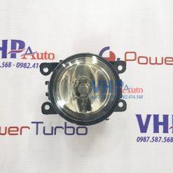 Đèn gầm Suzuki Celerio - 35500M75J11
