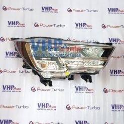 Đèn pha phải Suzuki XL7 - 35100M72S00